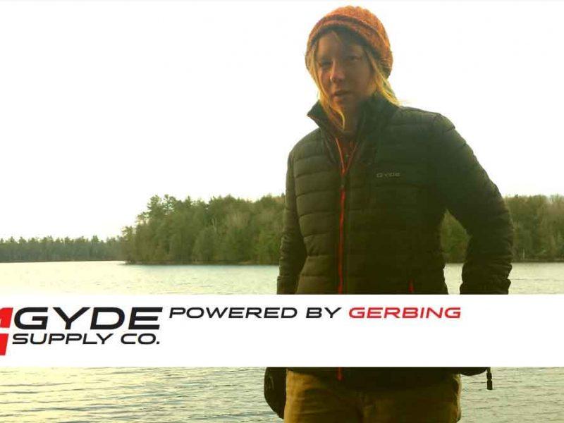 Gyde Supply Co.