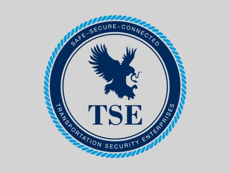 Transportation Security Enterprises