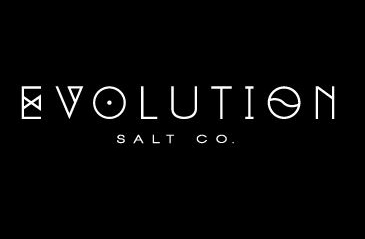 Evolution Salt Co. Selects Stryker-Munley Group